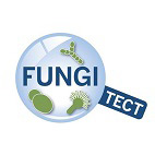 eu funded project on invasive fungal disease detection