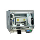 select na plus robotic pathogen dna extraction system